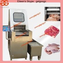 Automatic Meat Needle Saline Injection Machine