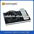 Iptv-set-top-box japanische iptv neuankömmling hotsale tv box 1080p Kabel-TV mit 52 hd japanische leben Kanäle mit bs cs hd