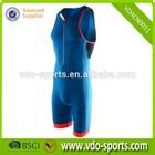 Mens Hot Promotional Wholesale Custom Wetsuit Triathlon