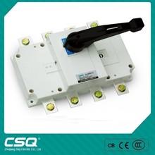 GLOG load break switch; isolation switch; line isolator