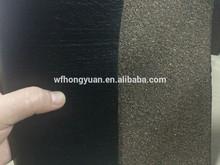 3.0mm Small Sand APP Waterproof Membrane