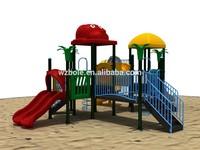 China playground Kids outdoor toys used playground equipment cheap kids outdoor play equipment children's outdoor playground