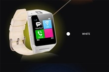 hot new products for 2015 touch screen sport bluetooth smart gv08 watch for android watch phone