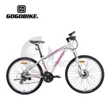 26'' Sport MTB Bikes for Sale