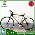 2015 alibaba gros de haute qualité à bas prix vélo en bambou prix