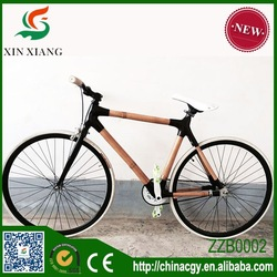 2015 alibaba wholesale high quality cheap bamboo bicycle price