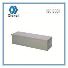 Professional OEM/ODM Factory Supply sheet metal instruction