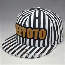 custom made snapback hats