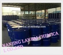 Cyclohexylamine CAS NO 108-91-8