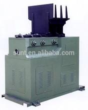 mild steel electric welding rod welding wire feeding machine manufacturer