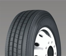 AEOLUS truck tire tires 11r22.5 for sale made in china 10R22.5 11R22.5 12R22.5 13R22.5 truck tyre
