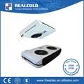 refrigerado por aire del compresor de refrigeración de condensación unidad