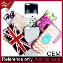 Best Custom Design Marvel Unbreakable TPU Phone Case