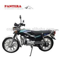 PT125-B Street Type Good Quality 650cc Motorcycle