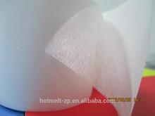 Excellent Adhesion Bra Pad Hot Bond Adhesive