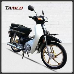 Tamco C90 2015 China hot sale super 110cc moped cub
