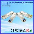 4km sm fibra dupla 1310nm duplex melhor preço xfp sr fibra óptica