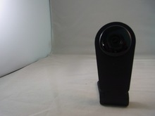 IP Intercom DVR Camera Camera Security IP Camera Wireless Hidden Spy