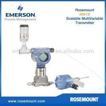 Rosemount 3051SMV MultiVariable smart pressure transmitter