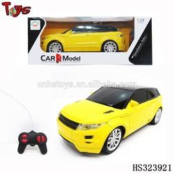 Manufacturing directly rc toy car radio control car