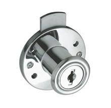 office furniture lock , zinc alloy hot selling furniture lock