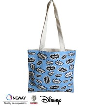 2015 Cheap And Quality Cotton Canvas Bag With Long Handle/Cotton Bag With Long Handle/Natural Canvas Bag With Long Handle