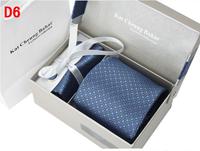 fashion mens best quallity private label tie