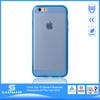 Multicolor for apple iphone 6 main motherboard logic bare board