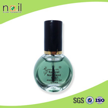 Eline stamping nail polish for nail art decoration