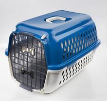 New Design dog portable small cat cage