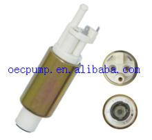 fuel pump for FIAT , Fuel pump for Citroen , 0986580350 , 0986 580 350 . 41455.04 , 7747117 , 46473397