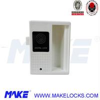 MK720 digital electronic RFID locker lock