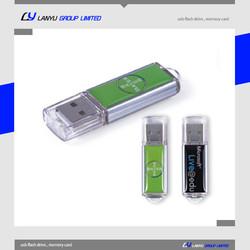 OEM cheap usb pen drive, plastic pen drive, pen drive usb 8GB