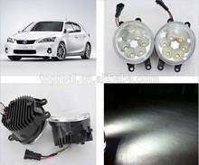Manufacture Price LEXUS CT200 led fog light