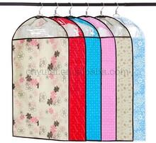 Top grade most popular thin garment bag