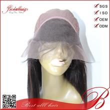 wholesale cheap human hair lace wig