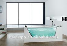 Whirlpool acrylic bathtub,sex massage sex usa massage bath tub,massage bath tub