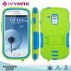 Cheap mobile phone case for Samsung Galaxy S3 mini i8190
