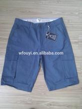 OEM manufacturer custom men shorts wholesale direct from china