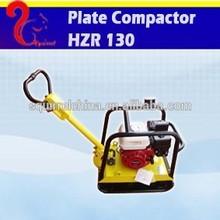 25KN Vibration Plate Compactor