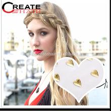 Hot Sell !! fashionable Hair Gems-Fashionable hair diamonds