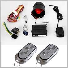 High agility programmable car alarm/car driver anti sleep alarm