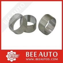 Truck Toyota 2C Diesel Engine Bearing, Bush Bearing