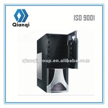 2015 Latest Mini Style Best Sale gaming pc case