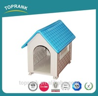 luxury cloth pet dog house made in China