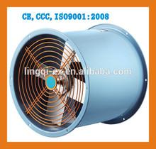 Sfwb alta temperatura y prueba de aceite estufa de madera fan