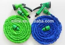 washer hose for car washing