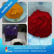 Jaune 5GX ( jaune 74 ) phosphorescent poudre