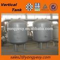 hohe qualität und niedriger preis dieselkraftstoff lagertanks hersteller