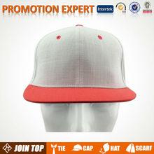 Join Top Alibaba China Basketball Hat Snapback Online